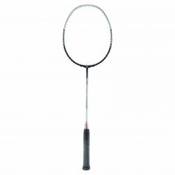Apacs Racket Fusion 2.20 Black (BUY 1 FREE 1)