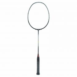 Apacs Racket Fusion 2.20 Grey (BUY 1 FREE 1)