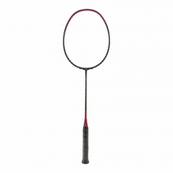 Apacs Racket Nano Fusion Speed 722 (Maroon) BUY 1 FREE 1
