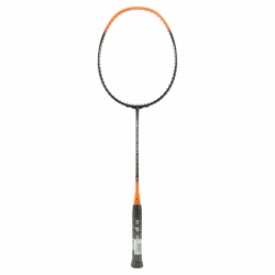 Apacs Racket Nano Fusion Speed 722 (Orange) BUY 1 FREE 1