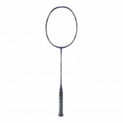 Apacs Racket Z-Ziggler (Blue)
