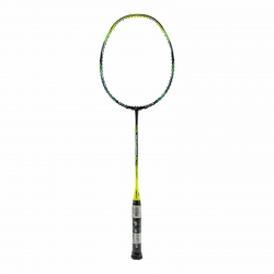 Apacs Racket Speed Concept 15