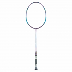 Apacs Racket Feather WT 55 Purple (8U)