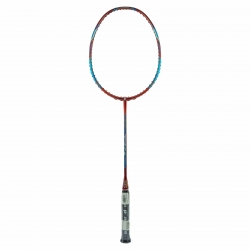 Apacs Racket Feather WT 55 Red (8U)