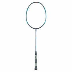 Apacs Racket Feather WT 65 Blue (7U)