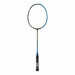 Fleet Racket Armextd 79 (BUY 1 FREE 1)