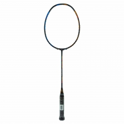 Fleet Racket Duo Tech 15 (BUY 1 FREE 1)