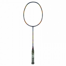 Fleet Racket Nuclear Power 535 (BUY 1 FREE 1)