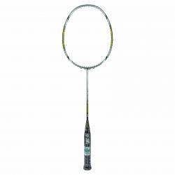Yonex Racket ArcSaber 7 (3UG5)