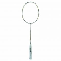 Yonex Racket ArcSaber 10 (3UG5)