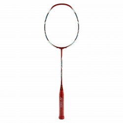 Yonex Racket ArcSaber 11 (3UG5)