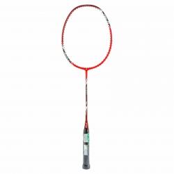 Yonex Racket ArcSaber Light 15i (5UG5)