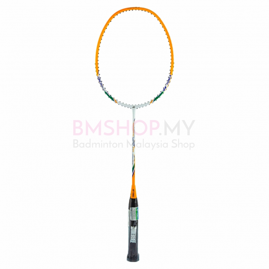 Yonex Racket Nanoray Light 11i (5UG5)