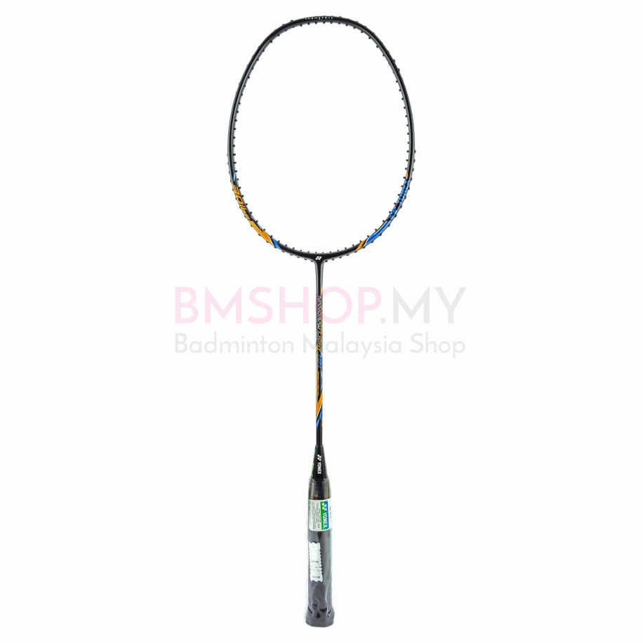 Yonex Racket Nanoray Light 18i (5UG5)