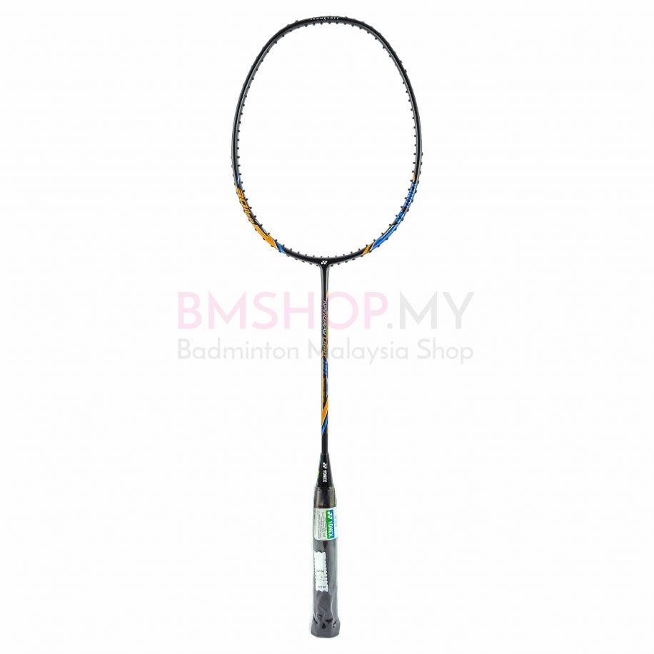 Yonex Racket Nanoray Light 18i (5UG5)