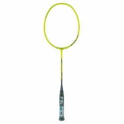 Yonex Racket Nanoray 7000 (4UG5)