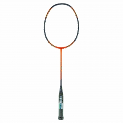 Yonex Racket Voltric 1 DG (3UG5)