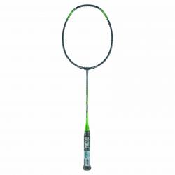 Yonex Racket Voltric 6000 (3UG5)