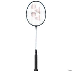 Yonex Racket Voltric Z-Force II