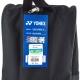 Yonex Shoe Bag SUNRASB03L-S Black/Red