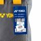 Yonex Shoe Bag SUNRASB01L-S Grey/Orange
