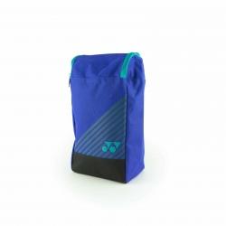Yonex Shoe Bag SUNRASB01L-S Violet/Aquo