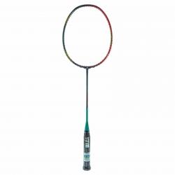 Yonex Racket Astrox 88D Ruby Red (3UG5)
