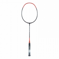 Apacs Racket Nano Fusion Speed 722 (RED) BUY 1 FREE 1