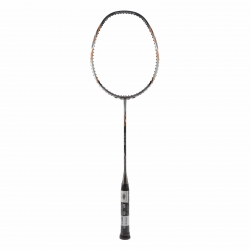 Apacs Racket Virtus 55 Grey (BUY 1 FREE 1)