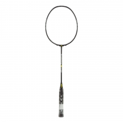 Apacs Racket Training Racket W-140