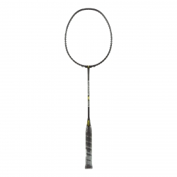 Apacs Racket Training Racket W-160