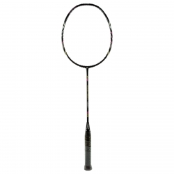 Fleet Racket Fantasy Power I (BUY 1 FREE 1)