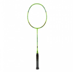Fleet Racket FT Shock Turbo 1 (BUY 1 FREE 1)
