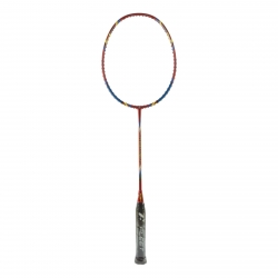 Fleet Racket FT Shock Turbo 2 (BUY 1 FREE 1)