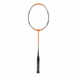 Fleet Racket Power sword 200 (BUY 1 FREE 1)