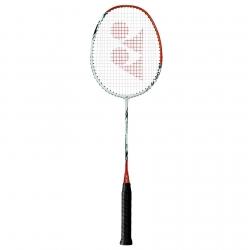 Yonex Racket Arcsaber Light 6i (5U-G5)