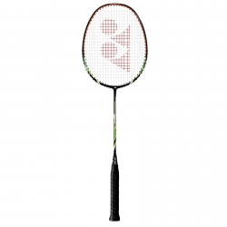 Yonex Racket Nanoray Light 9i (5U-G5)