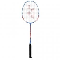 Yonex Racket Nanoray Light 8i (5U-G5)