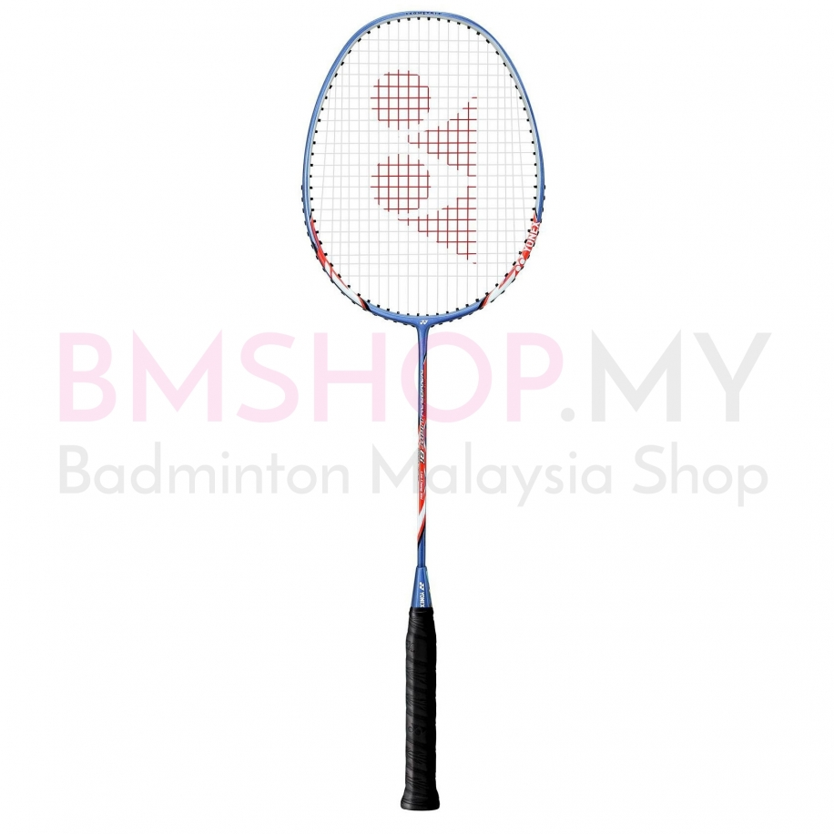 Yonex Racket Nanoray Light 8i (5U-G5)