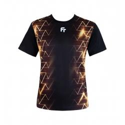 Fleet Shirt RN 3542