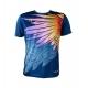 Fleet Shirt RN 3543