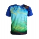 Fleet Shirt RN 3546