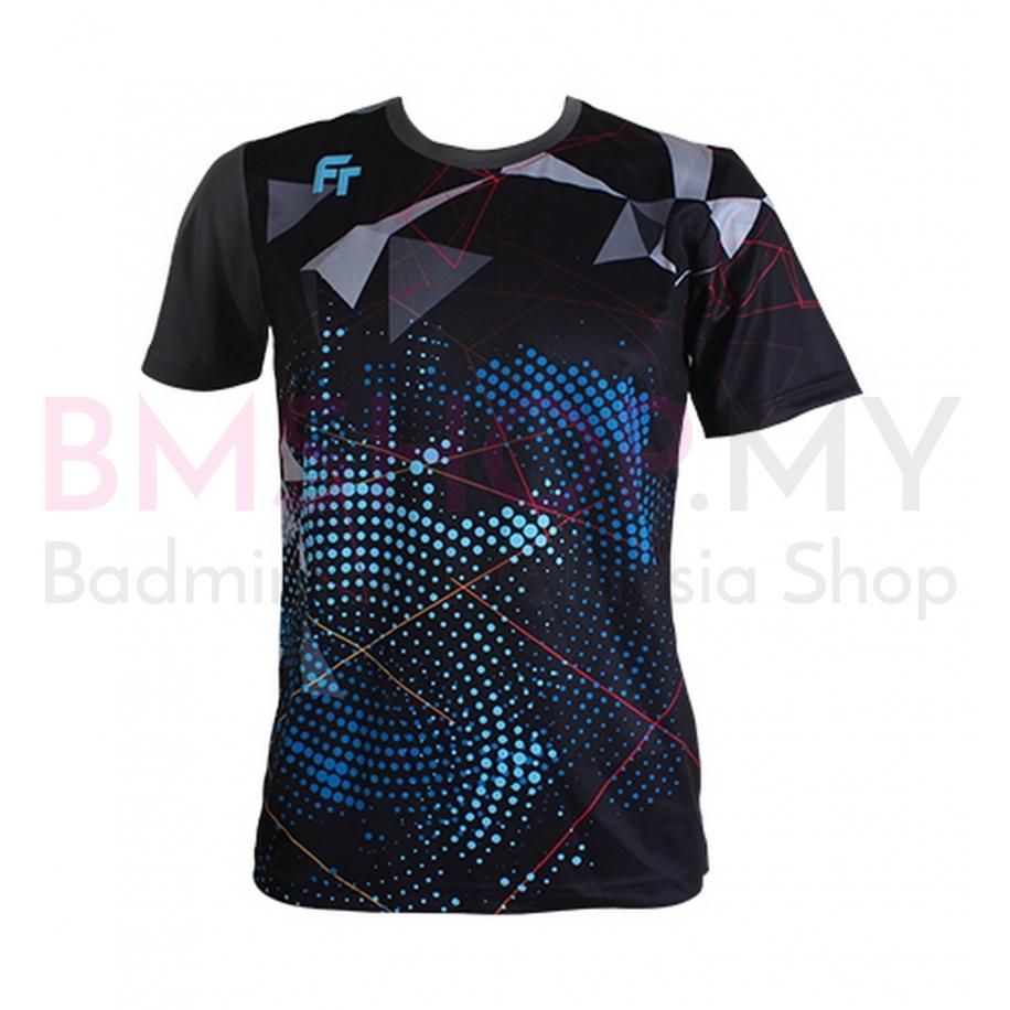 Fleet Shirt RN 3547