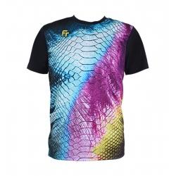 Fleet Shirt RN 3548