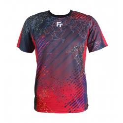 Felet Shirt RN 3549
