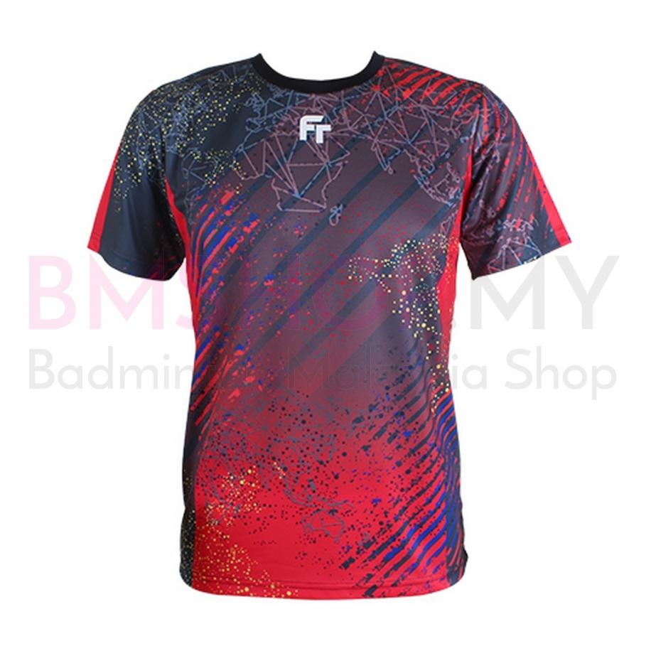 Fleet Shirt RN 3549