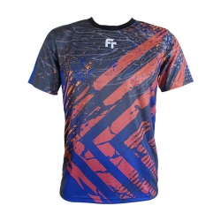 Felet Shirt RN 3550