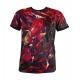 Fleet Shirt RN 3557