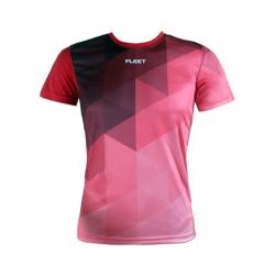 Fleet Shirt RN 3527
