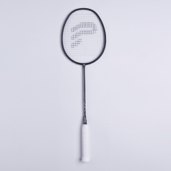 Protech Racket Ultralite 55